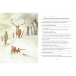 24 зимние истории. Бригитта Венингер и Ева Тарле