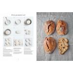 Большая книга пекаря: Хлеб, бриоши, выпечка. Родольф Ландмен