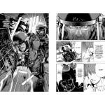 Death Note. Black Edition. Книга 5. Цугуми Ооба