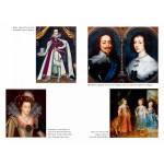 Мятежный век: история Англии. От Якова I до Славной революции. Питер Акройд