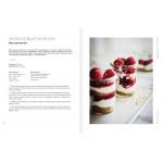Простые десерты. 48 легких рецептов, для которых не надо быть кондитером. Виктория Исакова