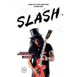 Slash. Демоны рок-н-ролла в моей голове. Автобиография. Сол Слэш Хадсон