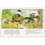 Волшебный котел. Книга 1