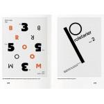 Новая типографика. Руководство для современного дизайнера. Ян Чихольд